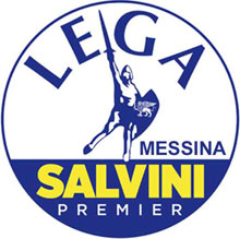 Lega Salvini Premier Messina