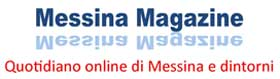 Messina Magazine